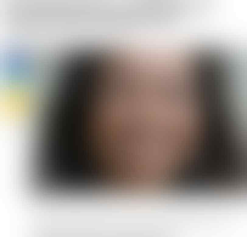Hijrah, Peggy Melati Sukma Tampil Bercadar-Ganti Nama