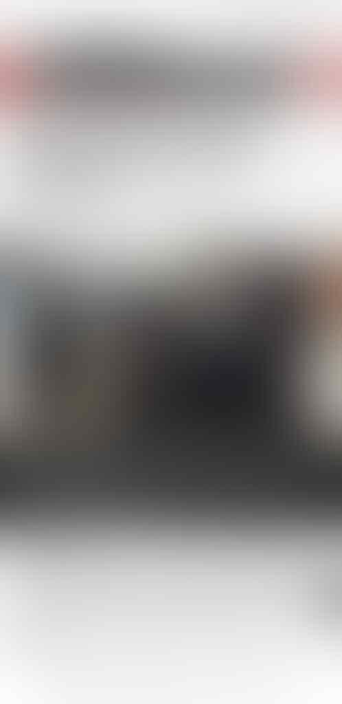 Gara-Gara Bercadar, ASN di RSUD Purwokerto Dikenakan Sanksi oleh BKD Jateng