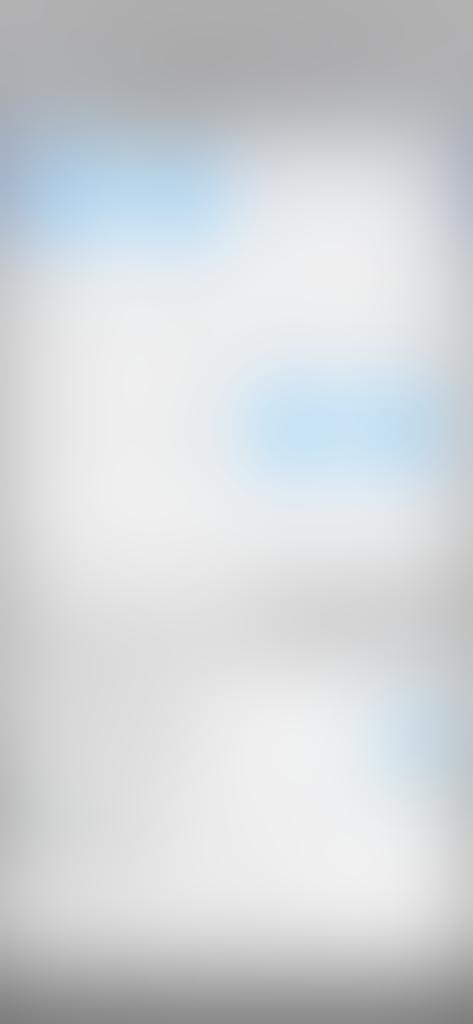 [Official Lounge] Xiaomi MI 9T | MI 9T Pro | Performance in Full