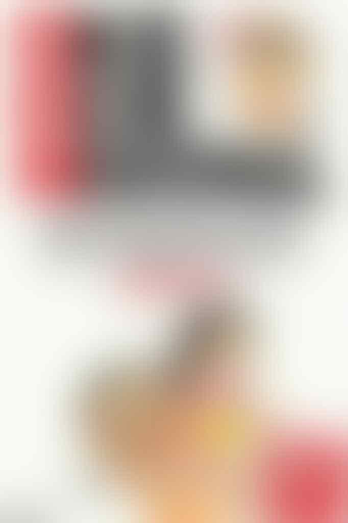 Anies Bicara Nasib OK OCE Setelah 2 Tahun