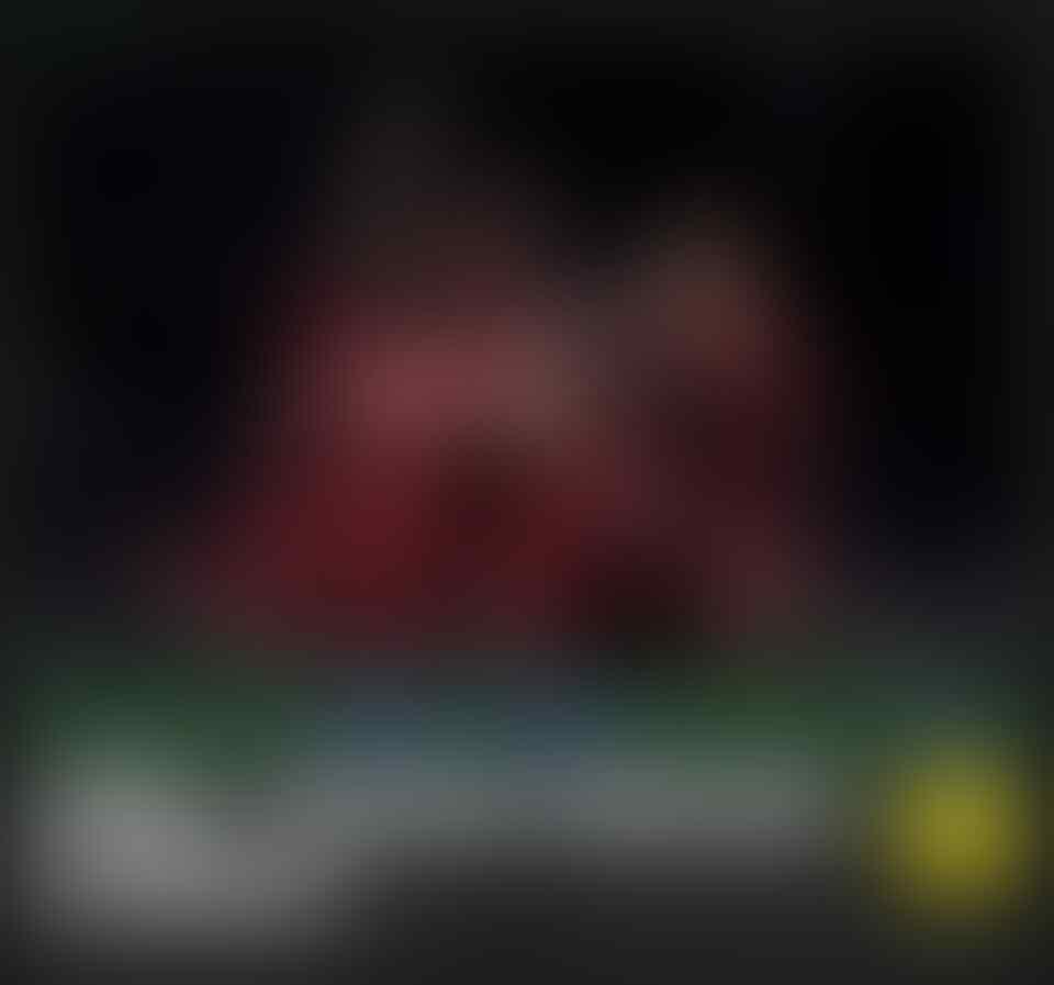 °°° ● Spectre Soccer Room 2019/2020 ● °°°