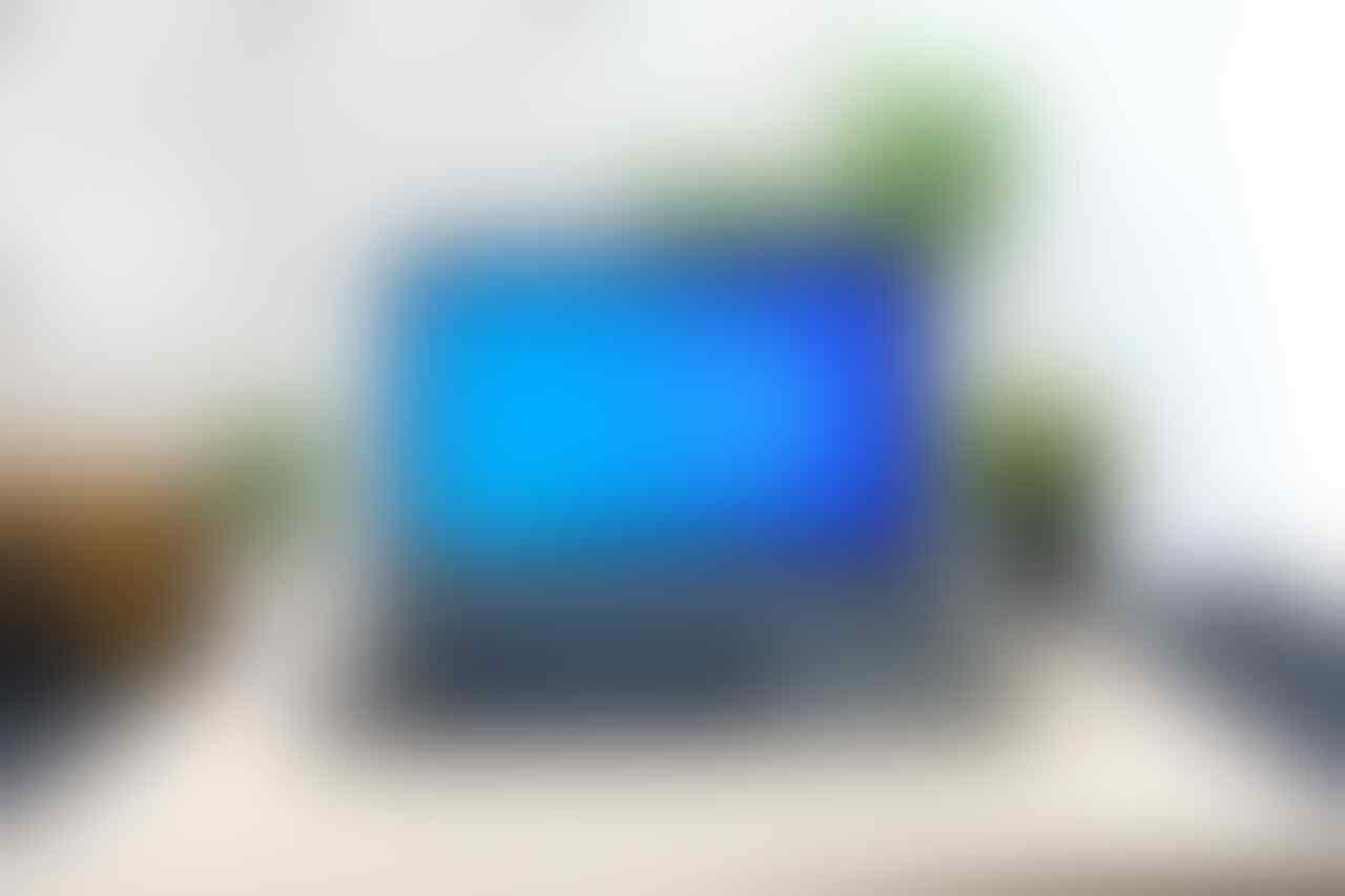 ACER ASPIRE 7 A717-71G-71LL 2017 - Core i7 RAM 8GB SSD 256GB
