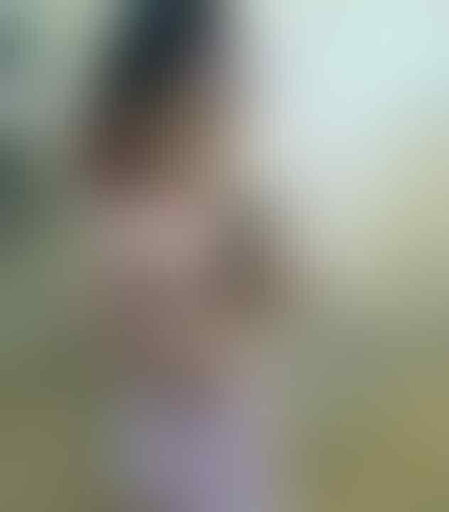 Murka Istri Kirim Foto Tanpa Busana ke Pria Lain, Suami di NTT Balas
