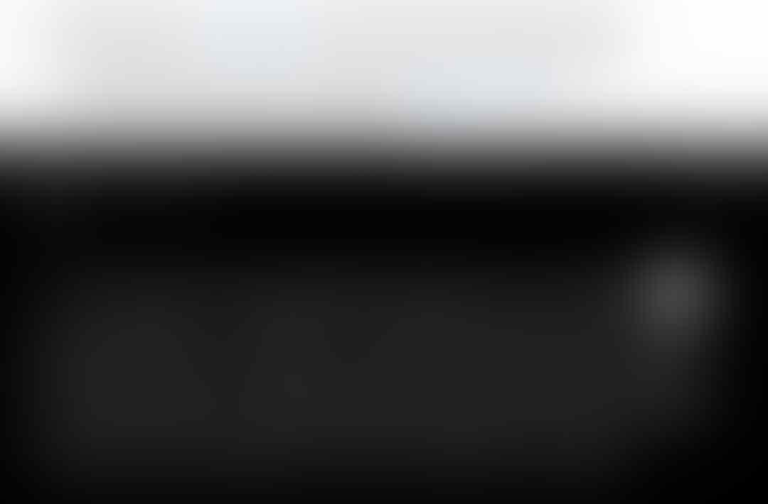 Heboh Sebut Masa Kecil Muhammad Dekil, Ini Klarifikasi Gus Muwafiq: Saya Mohon Maaf