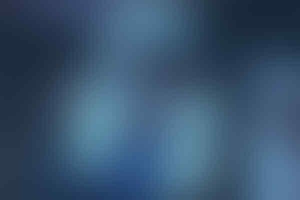Upaya Anies Merawat Massa 212 Jelang Pilpres 2024