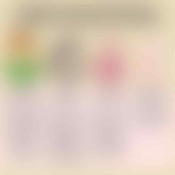 Unggah Ceramah Nikah Siri, Eks Istri Beri Sinyal UAS Menikah Lagi?