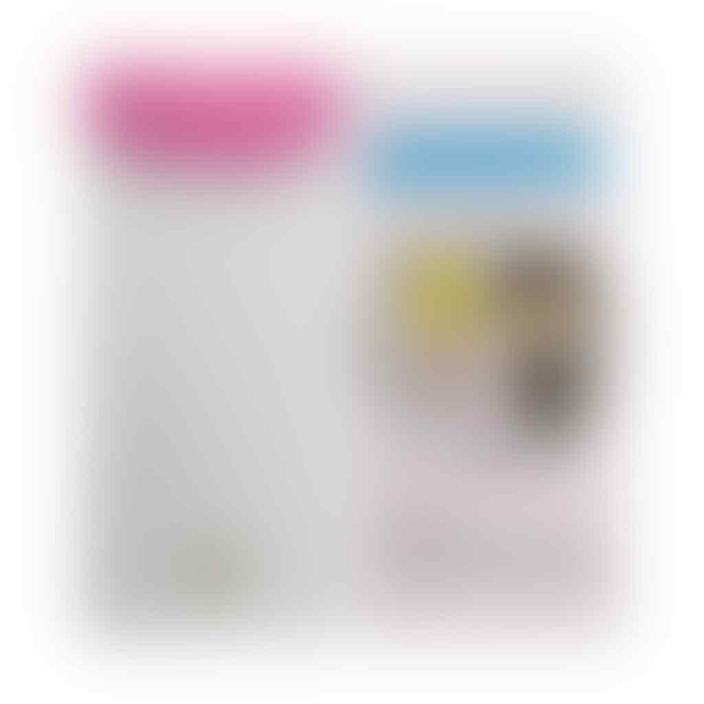 Resepsi Nikah Zaman Now, Pakai Amplop Digital