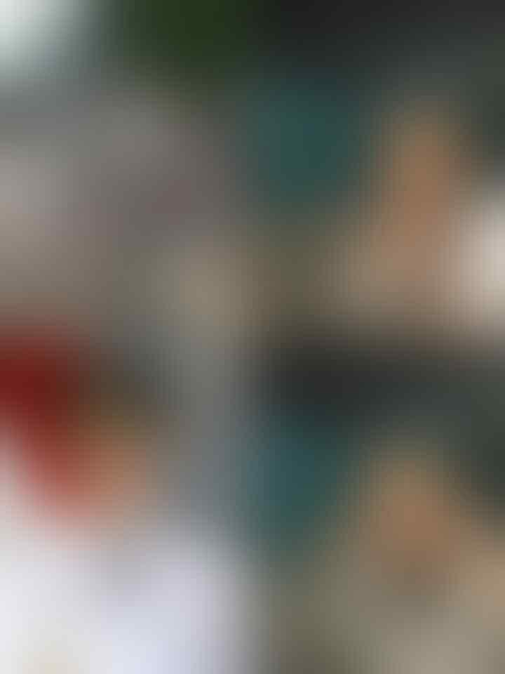 Viral Video Pegawai Honorer DKI Jakarta Masuk Got Demi Perpanjang Kontrak