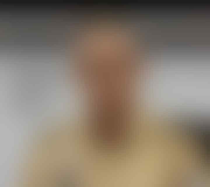 Tuding Nadiem Makarim Gagal Paham, Ternyata Dosen UGM yang Gagal Paham