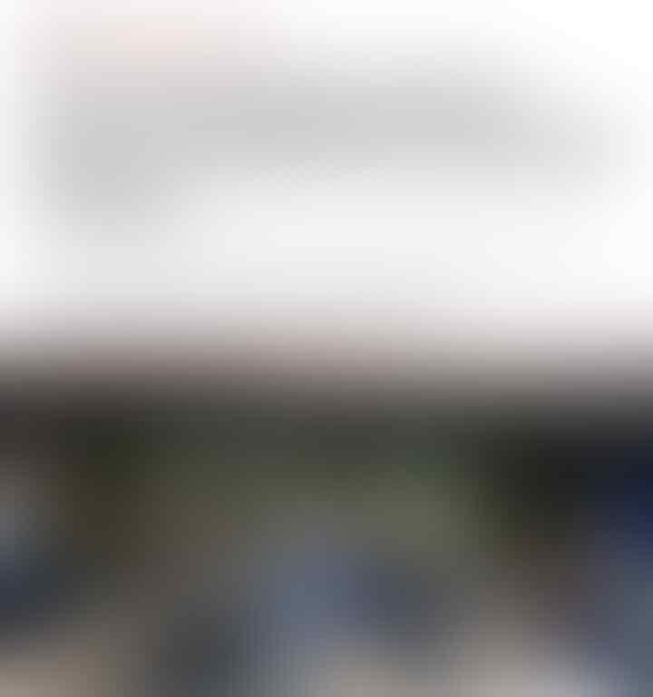 Soal Genangan di Jakarta, SDA DKI: Mulut Saluran Kurang Lebar, Air Mengantre