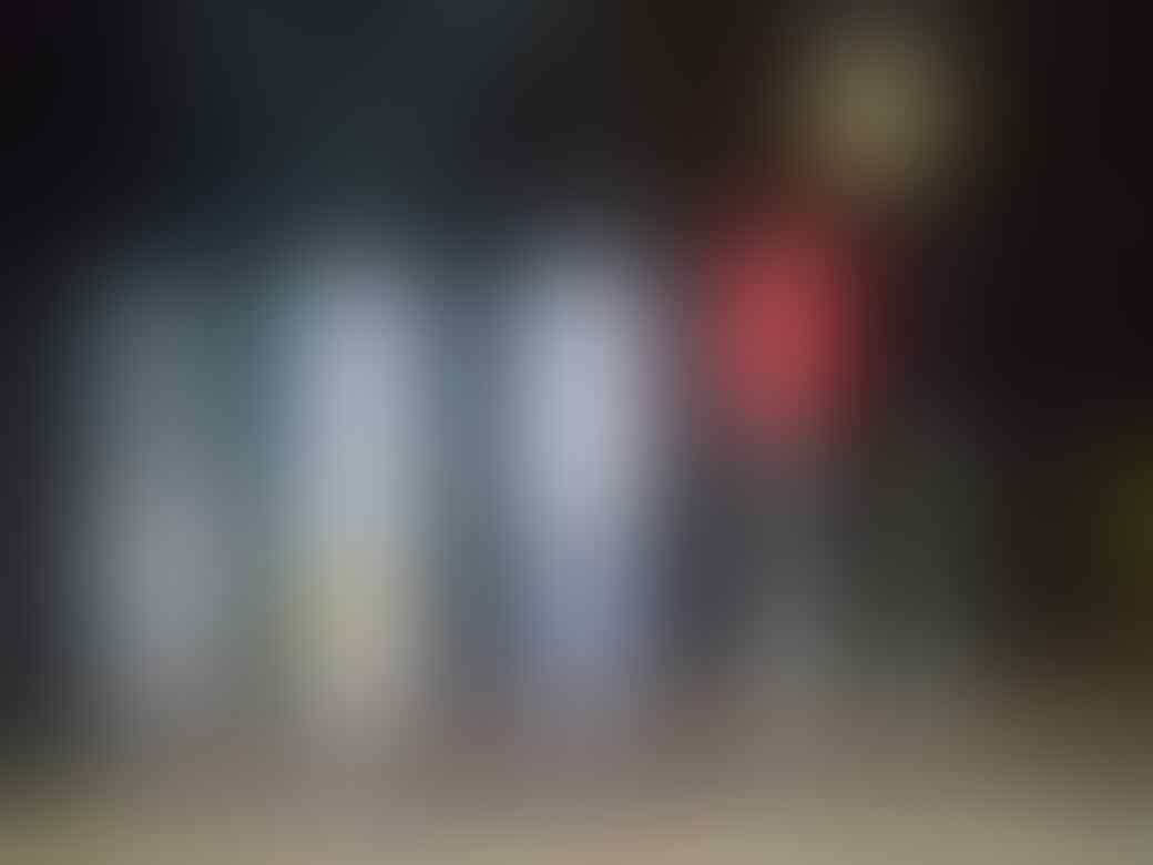 --₪₪₪★★The Perfume Community★★₪₪₪-- - Part 9