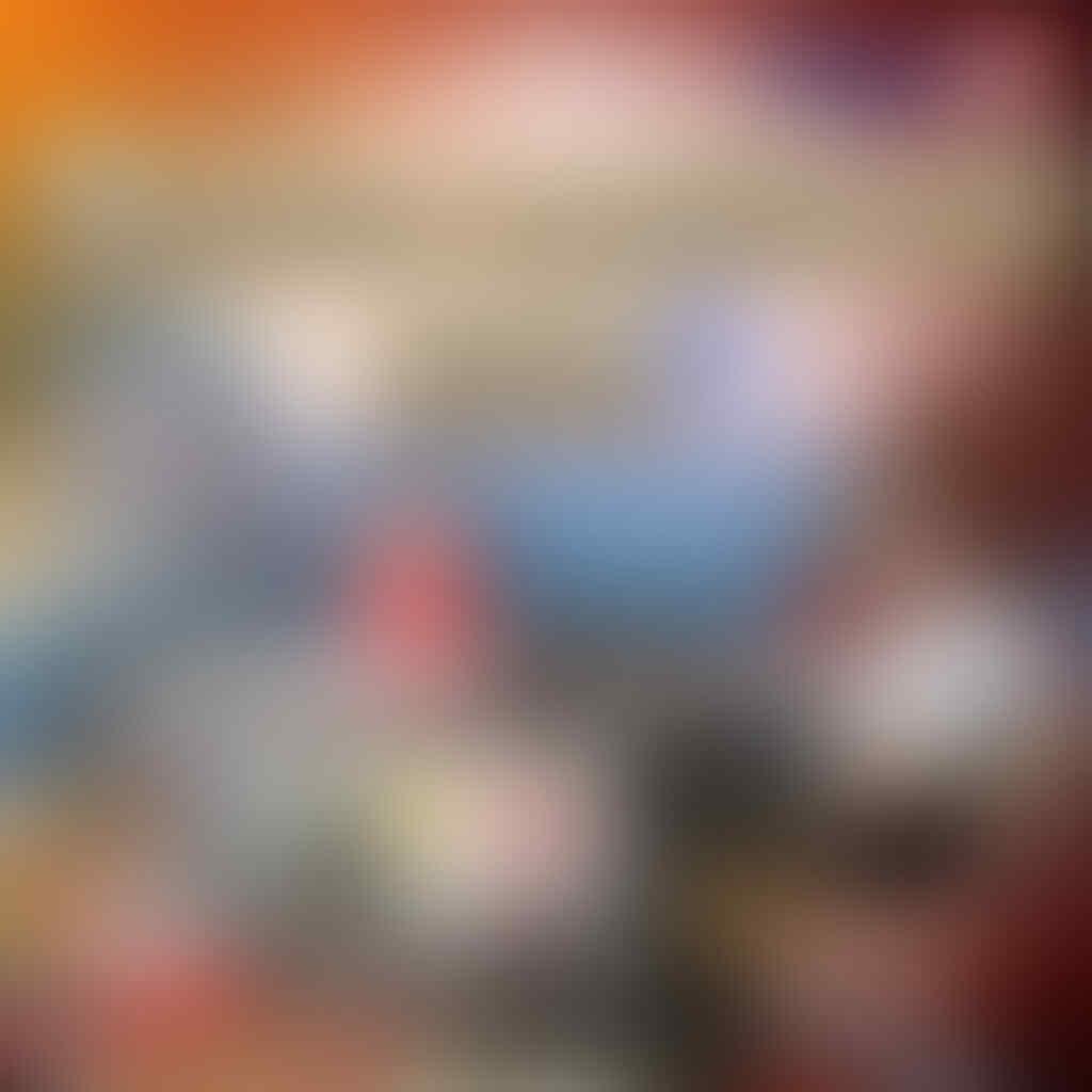 Gila Main game Ragnarok Online, Ariel Noah Resmikan Tim The Pillars