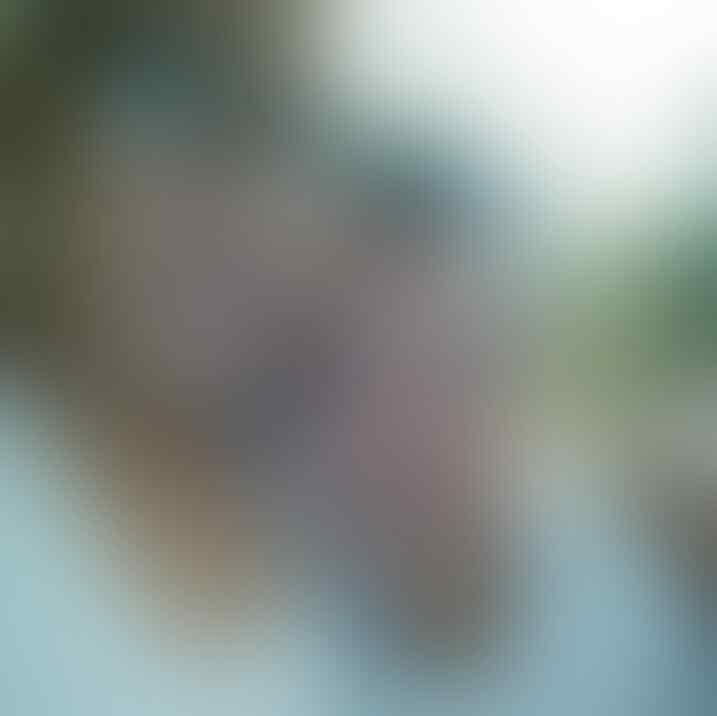 Viral, Driver Ojol yang Mirip Reynhard Sinaga Ditertawakan dan Netizen Salah Akun