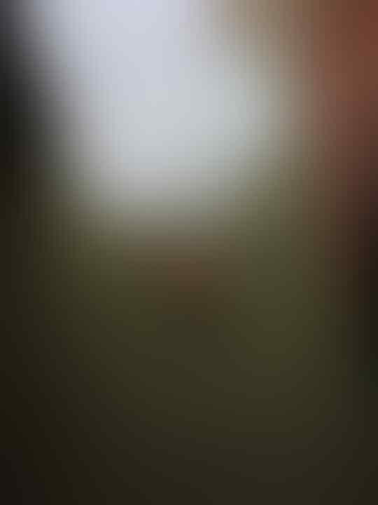 Tersulut Hoaks, Pendukung Anies Nyaris Bikin Keributan