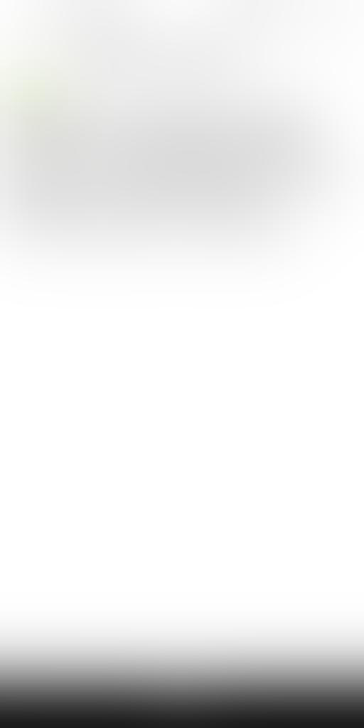 [Help] Volunteer Beta Tester Kaskus TV for Android