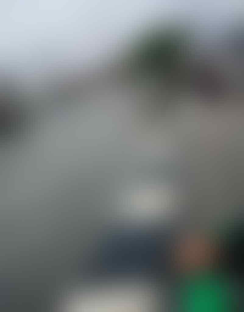 Cegah banjir Jakarta yang semakin parah lewat penyelamatan Situ-Situ di Jabodetabek