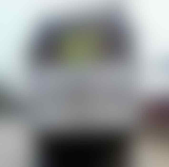 DPR PKS Usul 238 WNI dari Wuhan Dikarantina di RS Apung