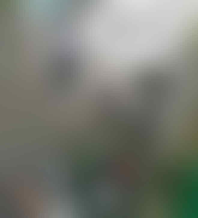 Pengamat tak Habis Pikir Anies Habiskan 350 M Bebaskan Lahan di Kemang, Akan Sia-Sia!