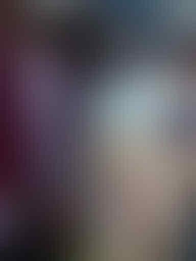 Malu Hamil di Luar Nikah, Santriwati Buang Bayi ke Dalam WC Pesantren