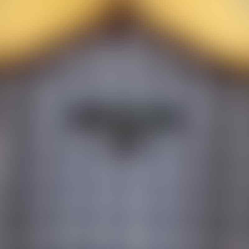 GOKIL ! Kemeja & Polo Branded TERMURAH ! (UNIQLO, CONVERSE, NAVAJO, DLL) UPDATE !