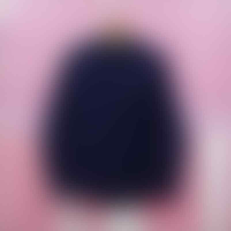 UPDATE ! Kemeja Linen, Oxford, Flannel, Gingham by UNIQLO GIORDANO C.P. COMPANY DLL