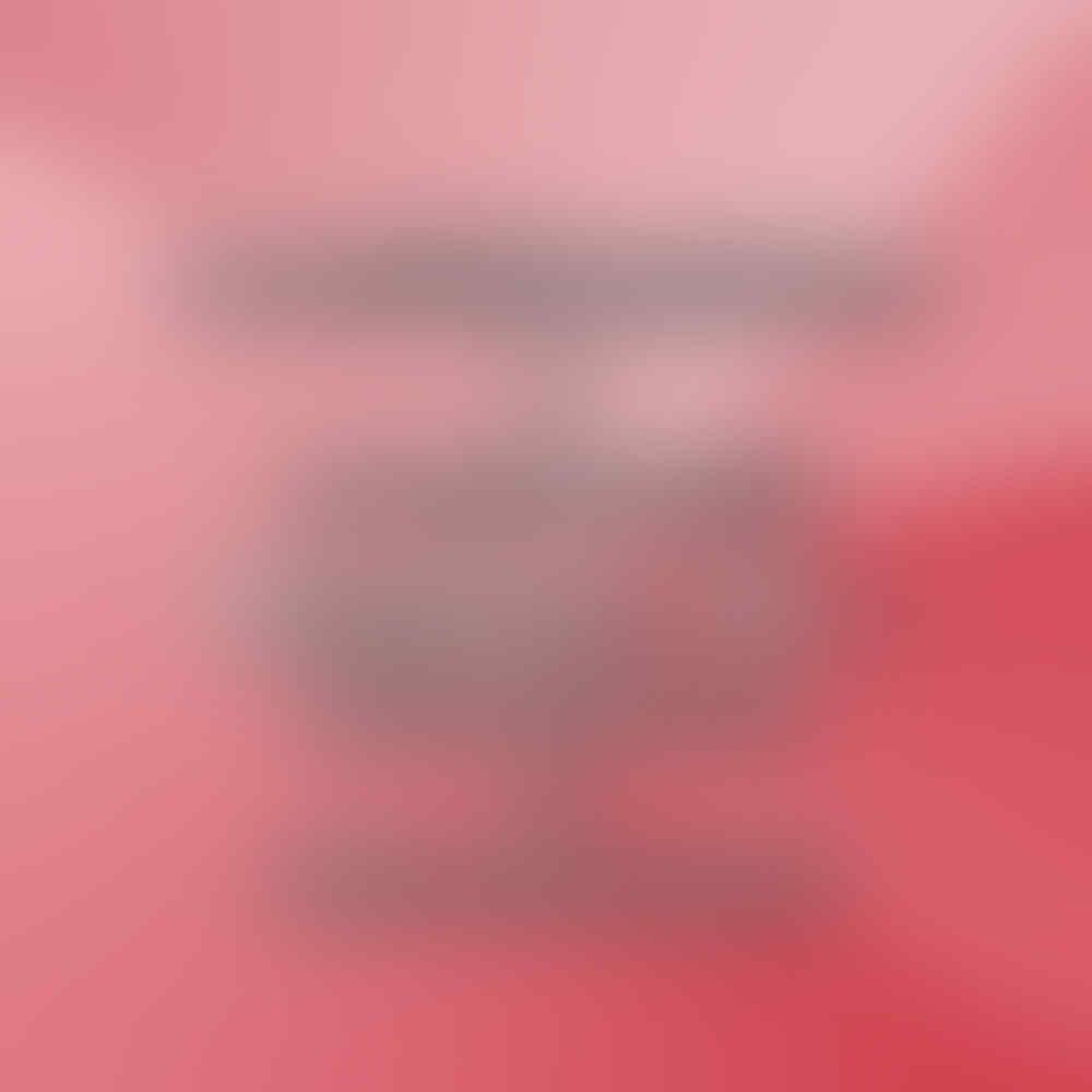PTC2 yg ada Sign Up Bonus dari $5 Keatas & yg ada Bonus2 Lain2 [Update]