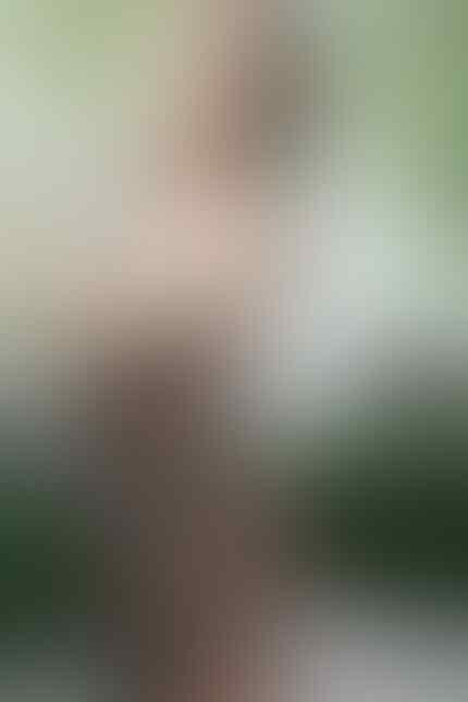 Kenalan di MiChat, Gadis 14 Tahun Dua Kali Dicabuli Kuli Bangunan