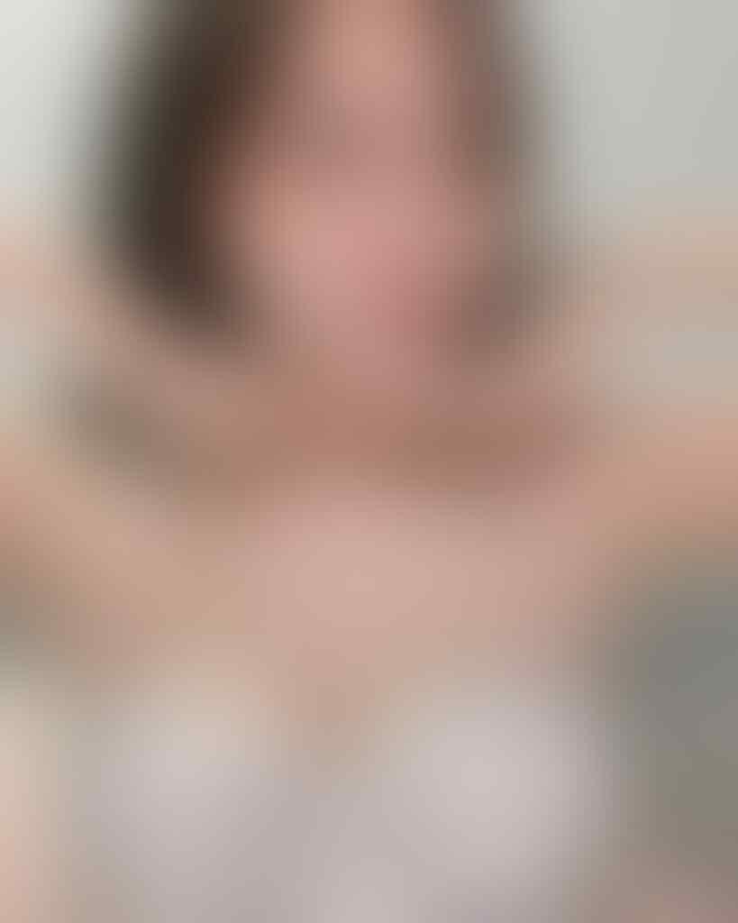 Prostitusi di Vila, Ada yang Asyik Layanan Cinta Bertiga