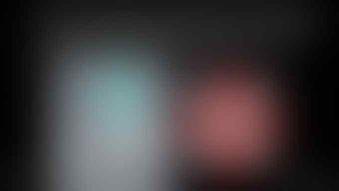 Foto Satelit Berwarna Merah hingga Serangan Burung Gagak, Ada Apa dengan Wuhan?