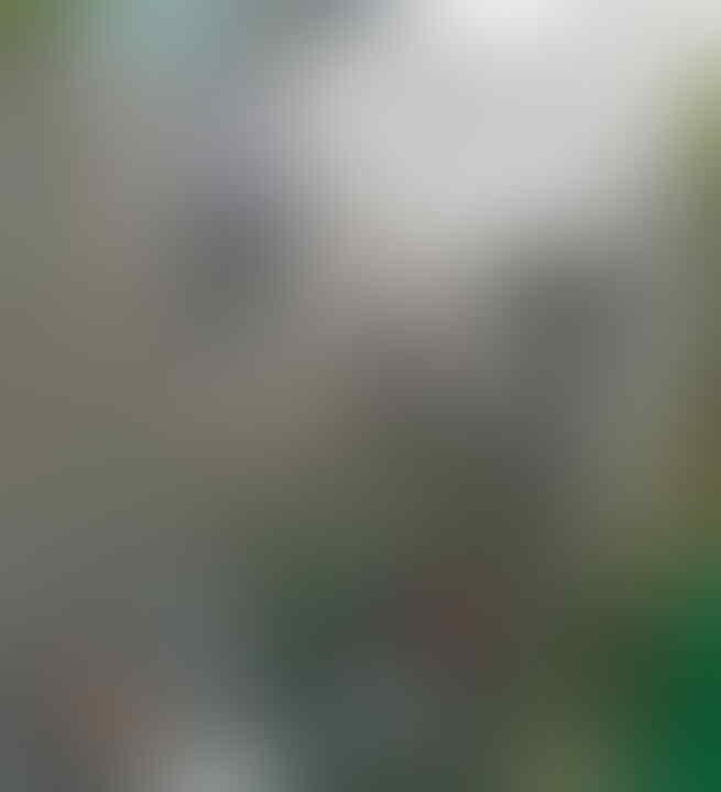 PR Gubernur Jakarta Anies Baswedan, Periksa Salah Ketik dan Pecat Staf Yg Salah Ketik