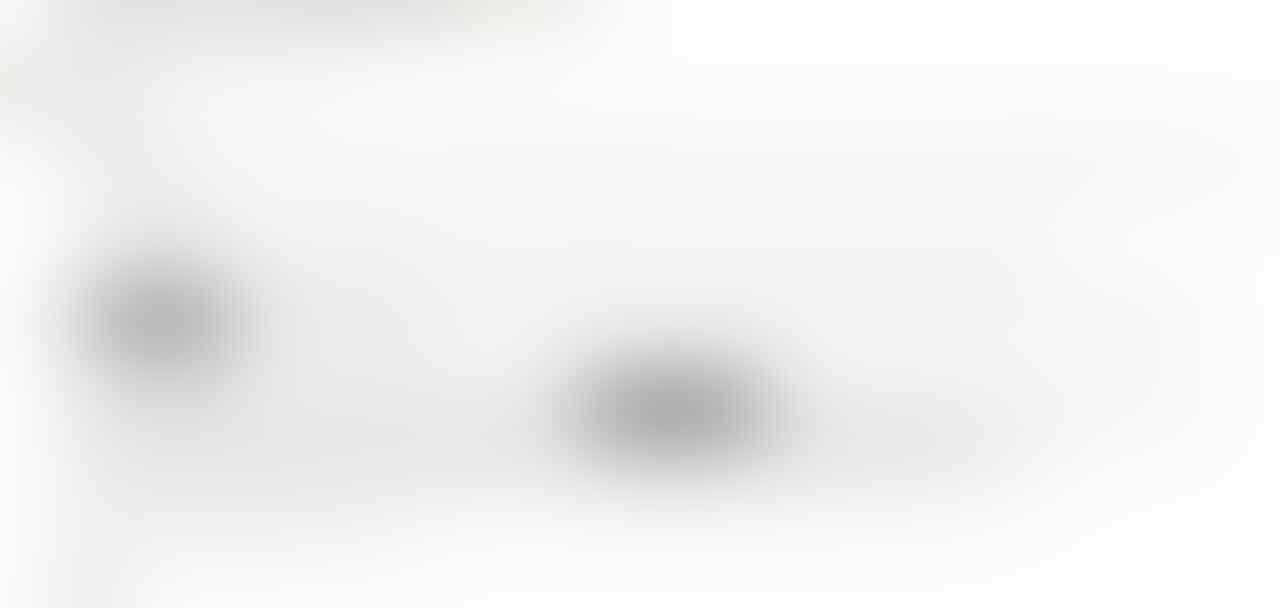 [Multi Platform] Genshin Impact [Lounge] - Part 1