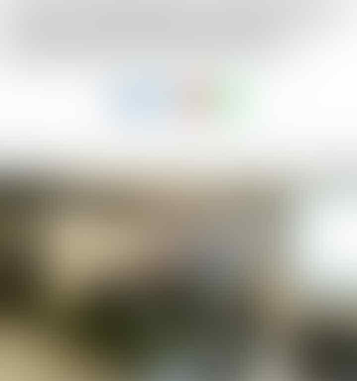 Ahok Disebut Lebih Unggul dari Anies, Gerindra: Responden Bukan Warga DKI