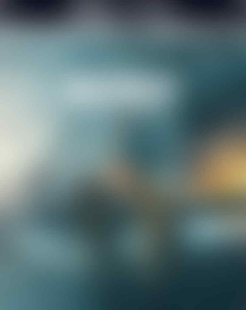 ULTRA HD 4K MOVIES BUAT HOME THEATER AGAN !!!