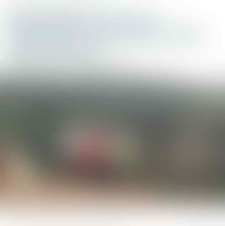 Gak Terima Anies Dibully Gegara Banjir, PA 212 Suruh Jokowi Tanggung Jawab!