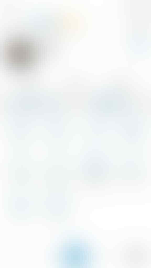 Tiket Head in the Clouds Untuk Kaskuser, Cekidot Cara Dapetinnya dimari Gan!