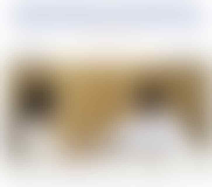UAS Konvoi Naik Vespa, Disambut Takbir saat Tiba di Masjid Cut Nyak Dien