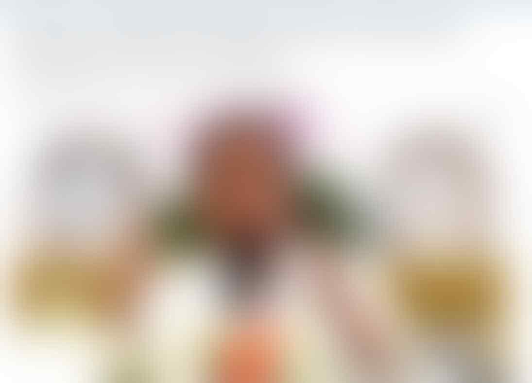 Xiaomi Rilis Fitur Deteksi Dini Virus Corona