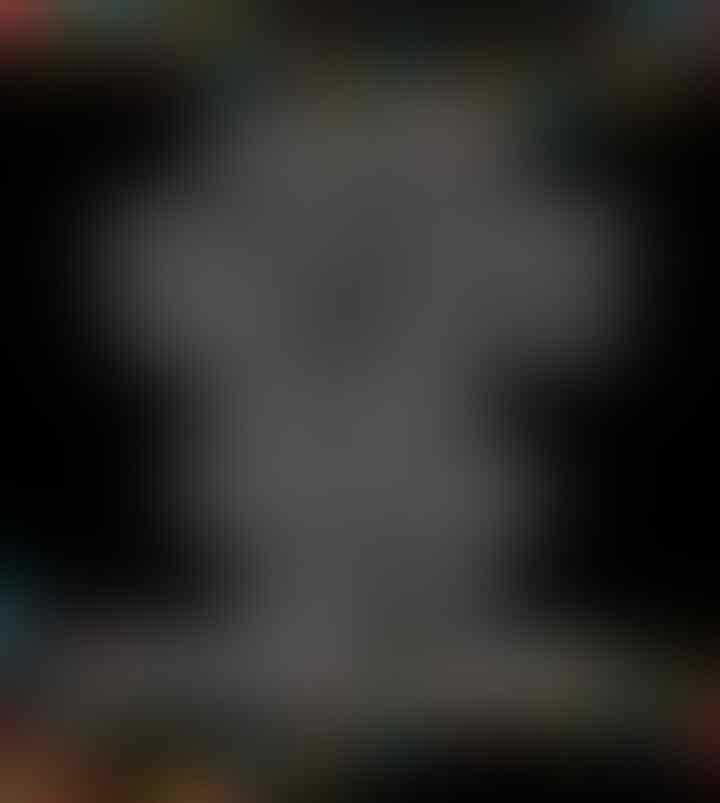 Harga Masker di DKI Masih Tinggi, Anies Baswedan Bilang Begini