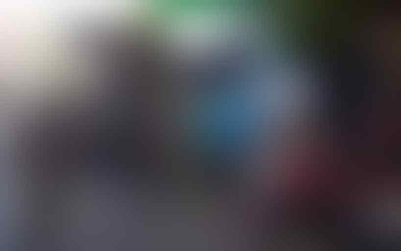 10 Ponsel Paling Laku Sepanjang Tahun 2020, Oppo ama Vivo kok Gak Ada ya?