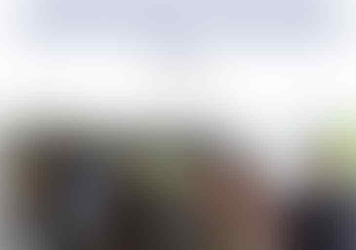 Lenyapnya Buron Mabes Polri Honggo Si Terdakwa Korupsi Rp 37 Triliun