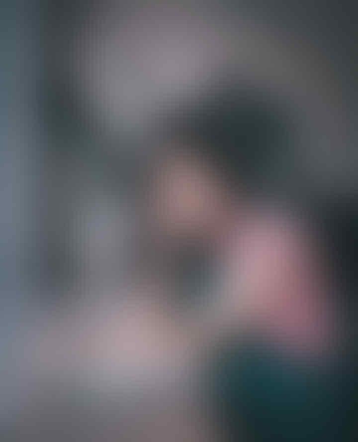 buat sista yang suka edit foto nih free lgihtroom preset pro ala celebgram 2020
