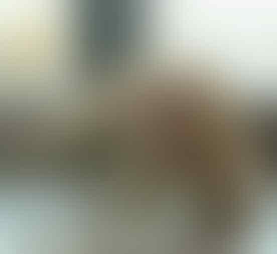 1 Pasien Positif Virus Corona di RSUP Persahabatan Kabur