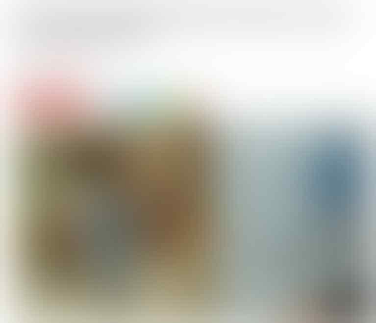 Anies Sebut Jakarta Genting Virus Corona, Ade Armando: Omong Kosong Lebai