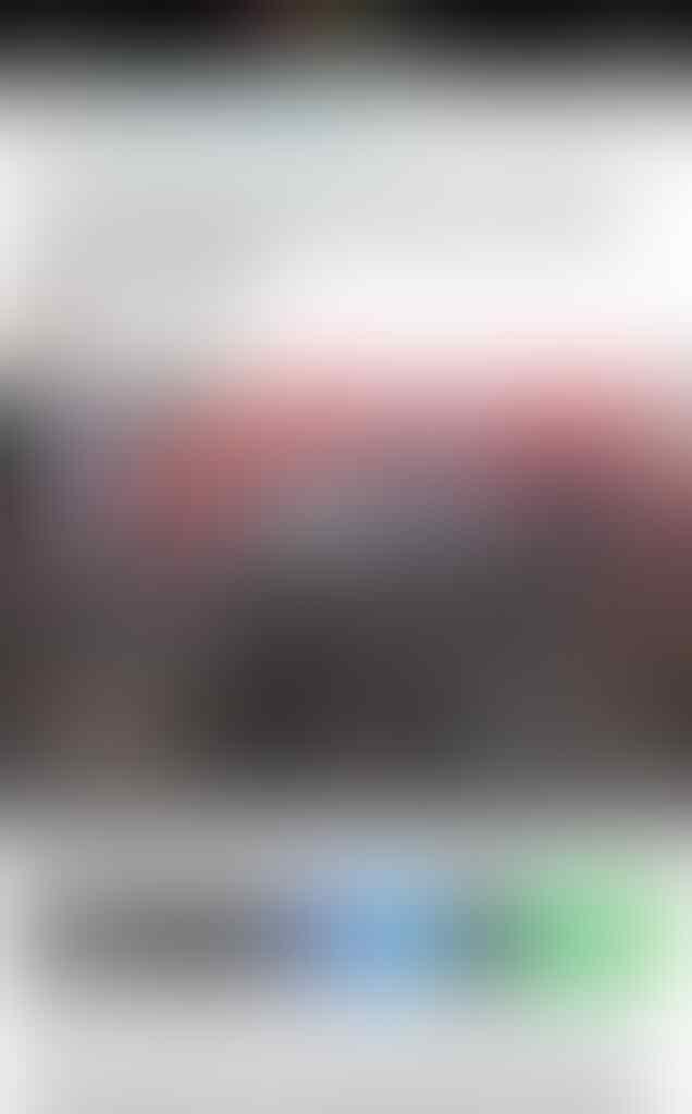 Anies Potong Rute dan Jam Operasi MRT hingga TransJ