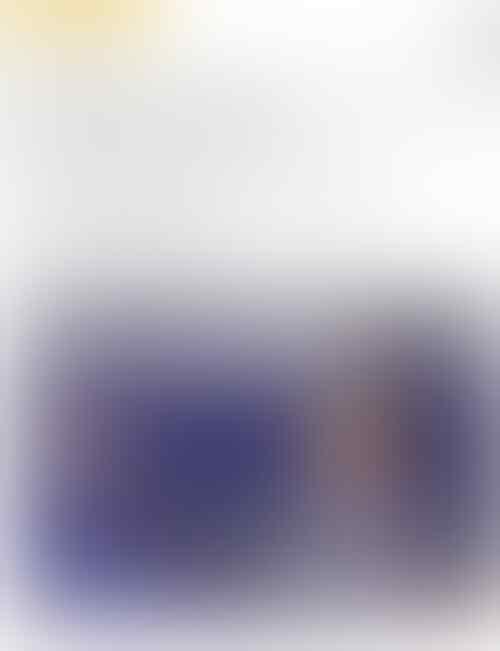 MUI Nyatakan Hoax terkait Virus Corona Haram