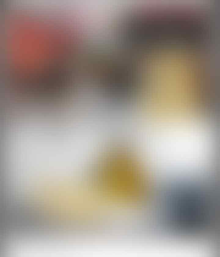 Kelompok Hindu India Pesta Minum Urine Sapi untuk Tangkal Corona