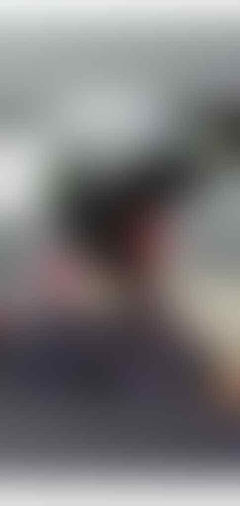 Cegah Penyebaran Corona, Pahami Cara Pakai Masker yang Benar
