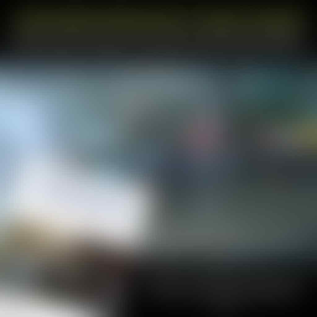 Soal Antre Panjang TransJ-MRT, Gerindra DKI Bela Anies. Begini Katanya