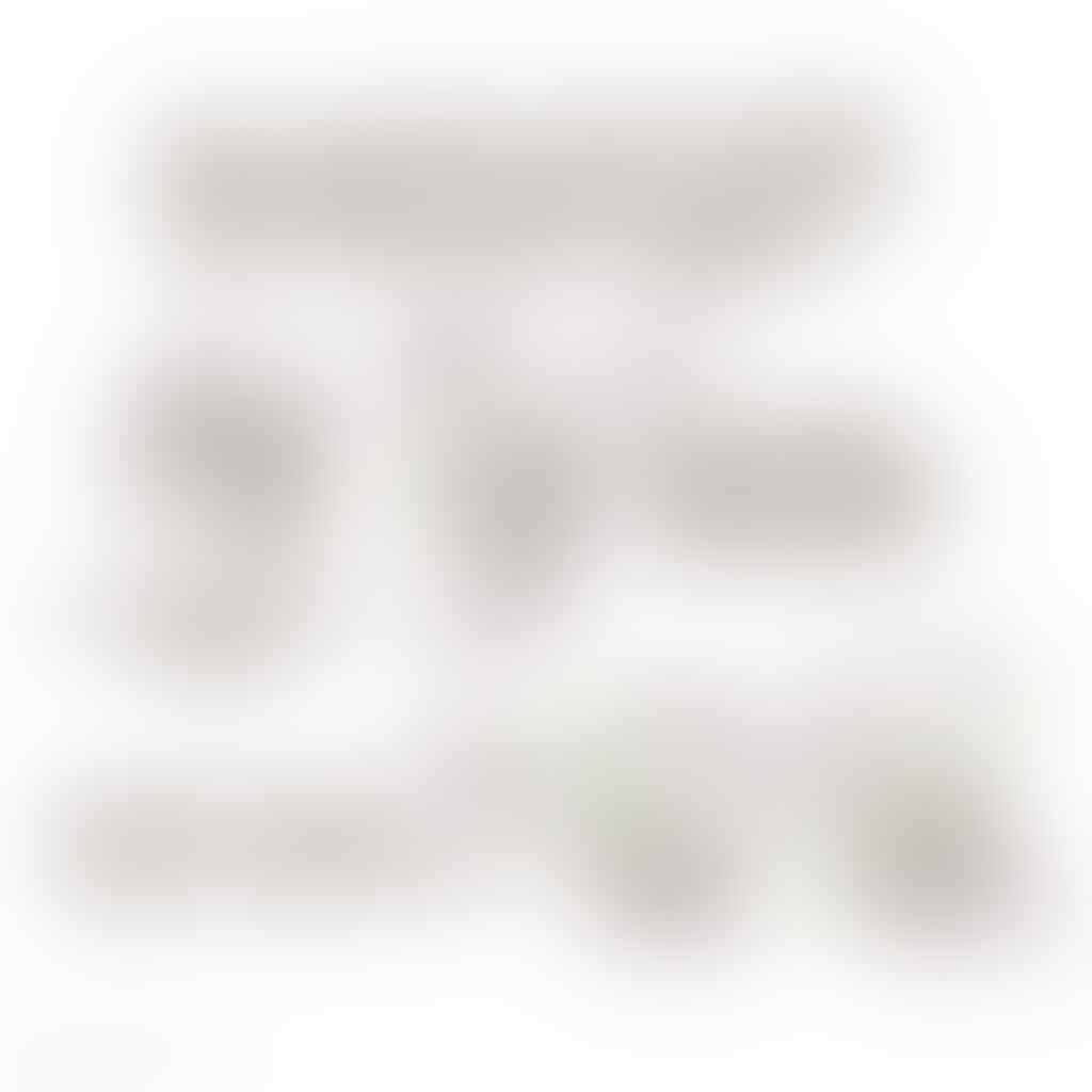 Daftar Rumah Sakit Rujukan per Provinsi dan Nomor Kontaknya untuk Wabah Corona