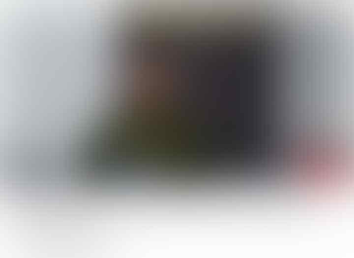 Terkait Virus Corona, Satu Orang Dalam Pemantauan di Labuan Bajo